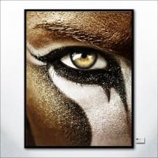 Leo Eye