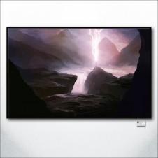 Stormcall