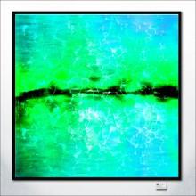 Green Horizon