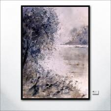 Aqua 241005
